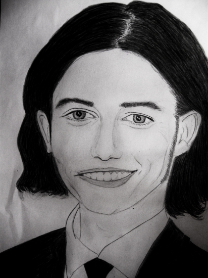 Jackson Rathbone by After-Death